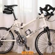 """Louis Garneau 16"""" 小輪徑單車"""
